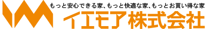 【目黒区】中目黒・祐天寺・学芸大学の不動産ならイエモア株式会社|売買